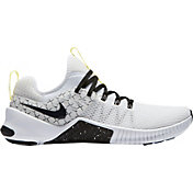 Nike Men's Metcon X Free Training Shoes