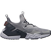 Nike Men's Huarache Drift SE Shoes