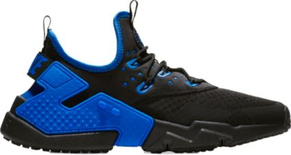 93e7cafc682 Nike Men s Huarache Drift Shoes. noImageFound