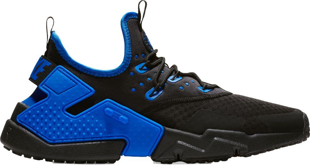finest selection e0c6a 53925 Nike Men s Huarache Drift Shoes 1