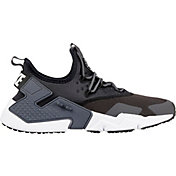 Nike Men's Huarache Drift Shoes