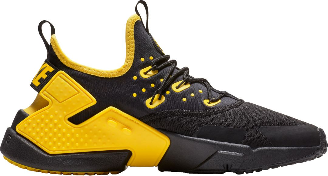 promo code 65a11 9f660 Nike Men's Huarache Drift Shoes | DICK'S Sporting Goods