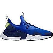 newest 9d54e e0b4e Product Image · Nike Men s Huarache Drift Shoes. Blue Black