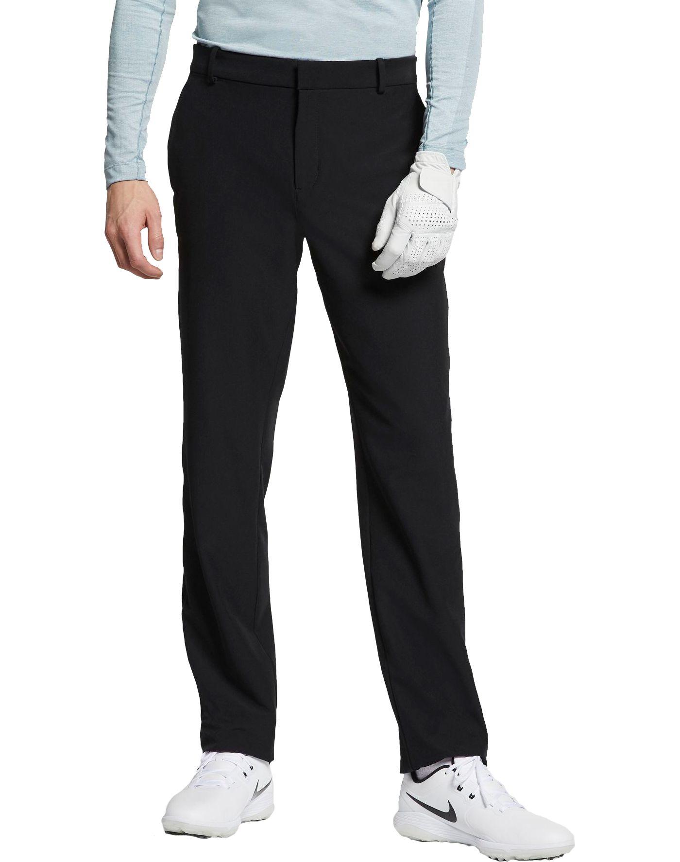 Nike Men's 2019 Hybrid Golf Pants