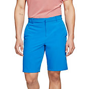 Nike Men's Hybrid Golf Shorts