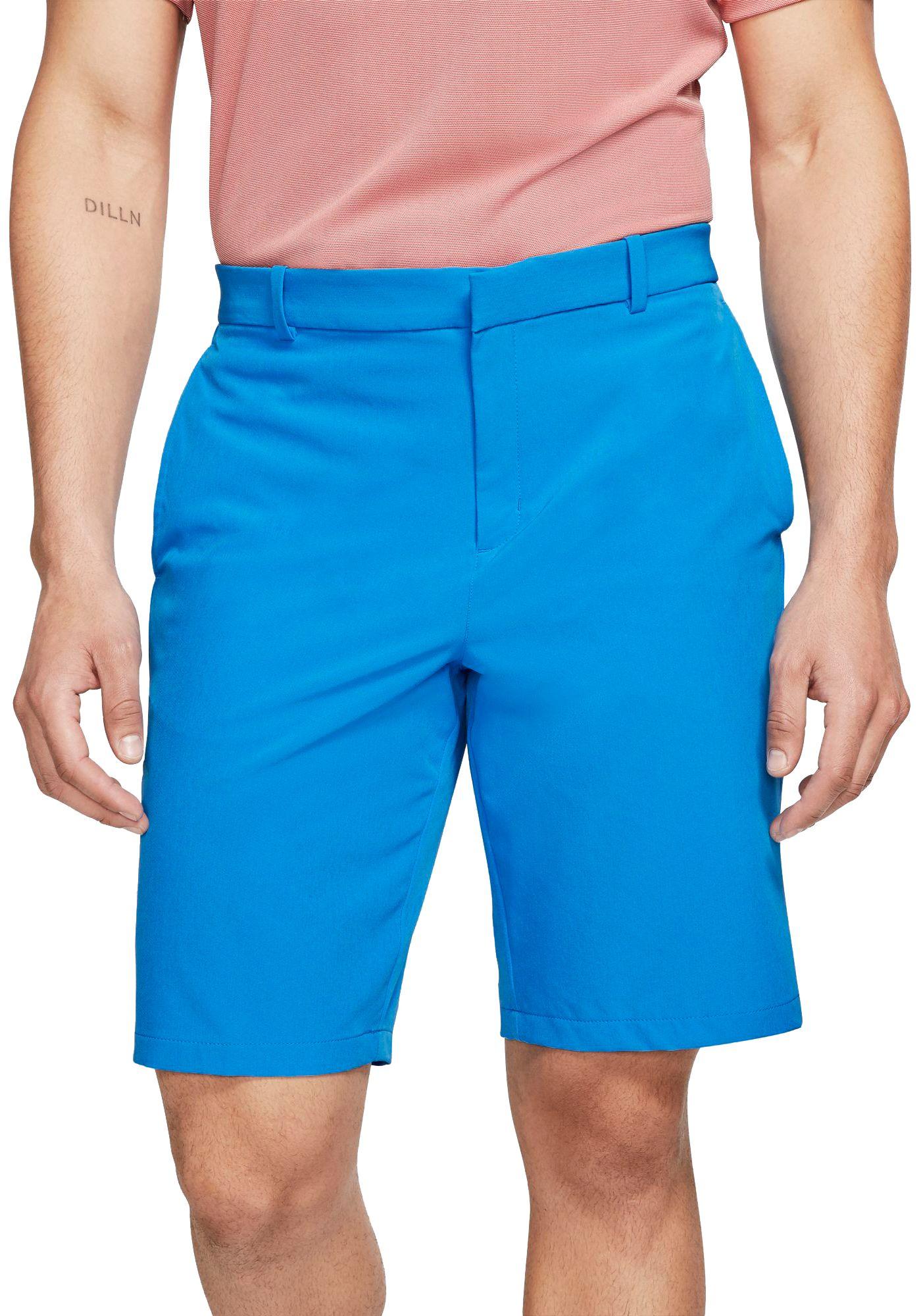 Nike Men's Hybrid Golf Shorts