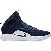 Nike Men's Hyperdunk X Mid TB Basketball Shoes
