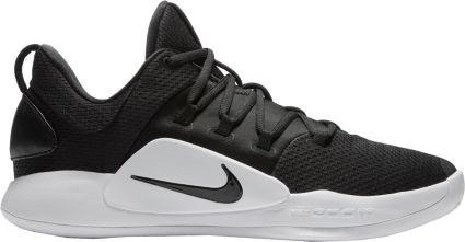 8be19f01f58d Nike Hyperdunk X Low TB Basketball Shoes