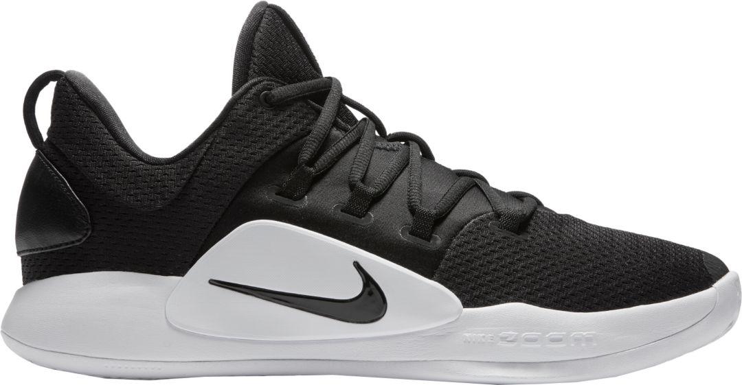 new product b9b2e 96c1c Nike Hyperdunk X Low Basketball Shoes