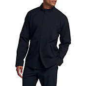 Nike Men's Hypershield Golf Rain Jacke