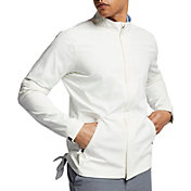 Nike Men's Hypershield Golf Rain Jacket