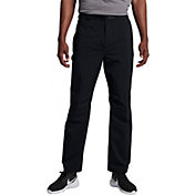 Nike Men's HyperShield Golf Rain Pants