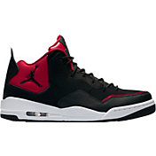 Jordan Men's Courtside 23 Shoes