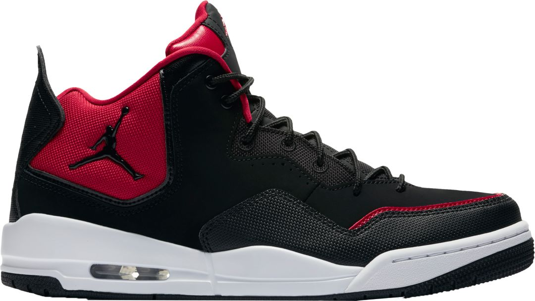 8aa061447af9 Jordan Men s Courtside 23 Shoes 1