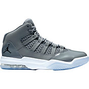 Jordan Men's Max Aura Shoes