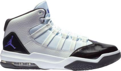 Jordan Men s Max Aura Shoes. noImageFound db8510d5b