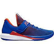 Jordan Men's Trainer 3 Florida Training Shoes