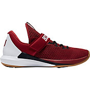 Jordan Men's Trainer 3 Oklahoma Training Shoes