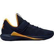 16db5edd8fa2e1 Product Image · Jordan Men s Trainer 3 Michigan Training Shoes