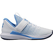 Jordan Men's Trainer 3 UNC Training Shoes