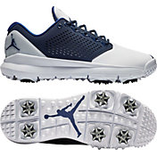Nike Men's Air Jordan Trainer ST Golf Shoes