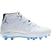 Jordan Men's XI Retro TD Mid Football Cleats