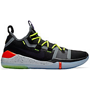 67faa95b70a3 Product Image · Nike Men s Kobe A.D. Basketball Shoes. Black Blue