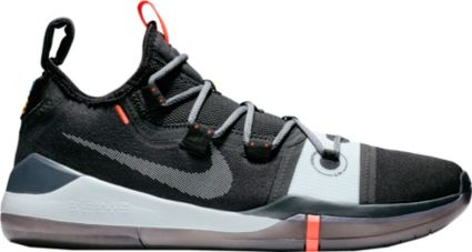 timeless design 7f39c 1e4ea Nike Kobe A.D. Basketball Shoes