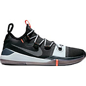 Product Image · Nike Kobe A.D. Basketball Shoes 76f003cc8d