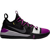 Nike Kobe A.D. Basketball Shoes