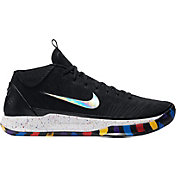 Nike Men's Kobe A.D. 1 Basketball Shoes