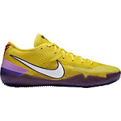 Nike Men's Kobe A.D. NXT 360 Basketball Shoes