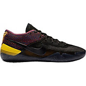 Product Image · Nike Kobe A.D. NXT 360 Basketball Shoes a18bb18b5436