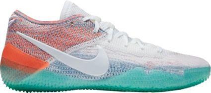 8afab3d1a66e Nike Kobe A.D. NXT 360 Basketball Shoes. noImageFound