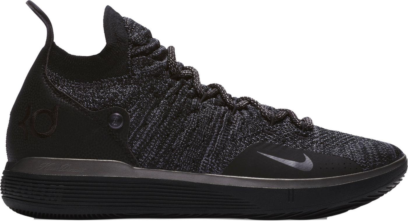 Nike Zoom KD 11 Basketball Shoes