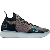 Nike Men's Zoom KD 11 Basketball Shoes