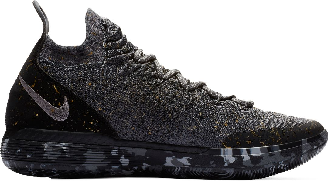 best sneakers 7e083 eaa5b KD 11 Opening Night Basketball Shoes   Best Price Guarantee at DICK'S