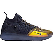 newest a5444 203ff Product Image · Nike Zoom KD 11 Basketball Shoes