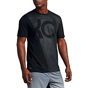 Nike Men's Dry KD Net Graphic T-Shirt