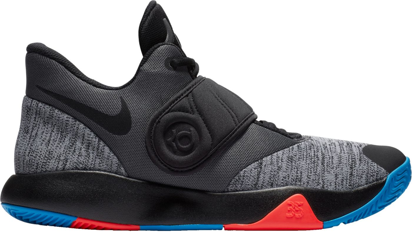 Nike KD Trey 5 VI Basketball Shoes