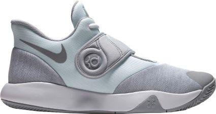 d3dd2245 Nike KD Trey 5 VI Basketball Shoes
