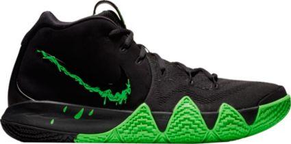 san francisco f3b19 ecbbd Nike Kyrie 4 Basketball Shoes