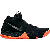 2b91c9a019a2 Product Image · Nike Men s Kyrie 4 Basketball Shoes