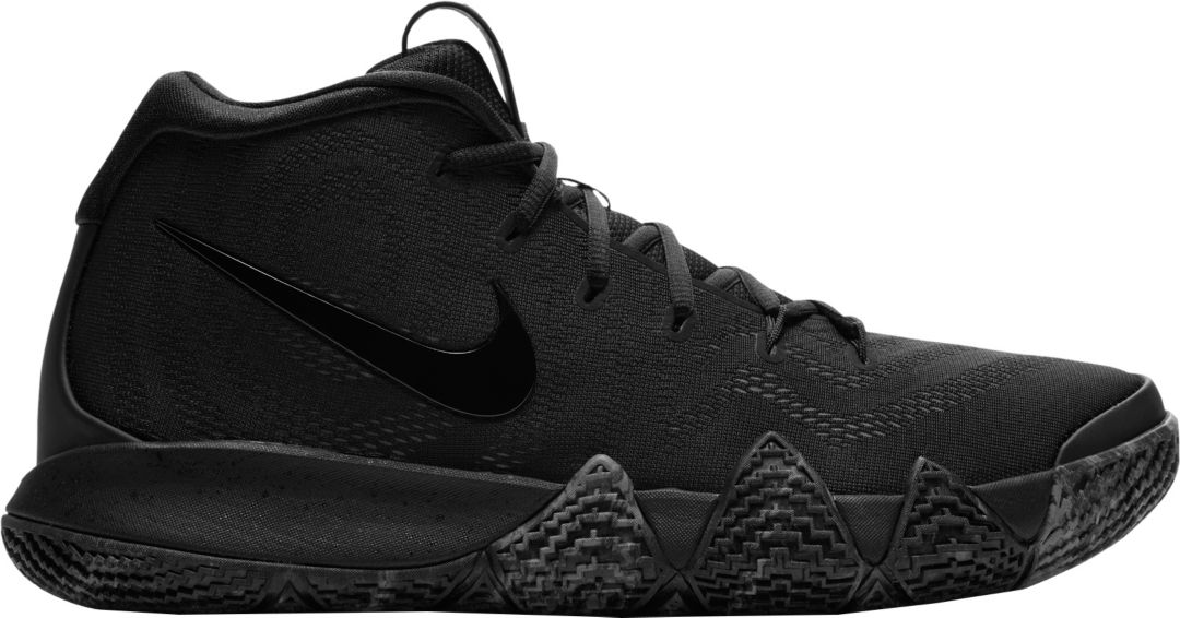 96325e927d0 Nike Kyrie 4 Basketball Shoes 1