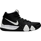 74abc09308f New Nike Kyrie 4 Shoes - Kyrie Irving 4s | Best Price Guarantee at ...