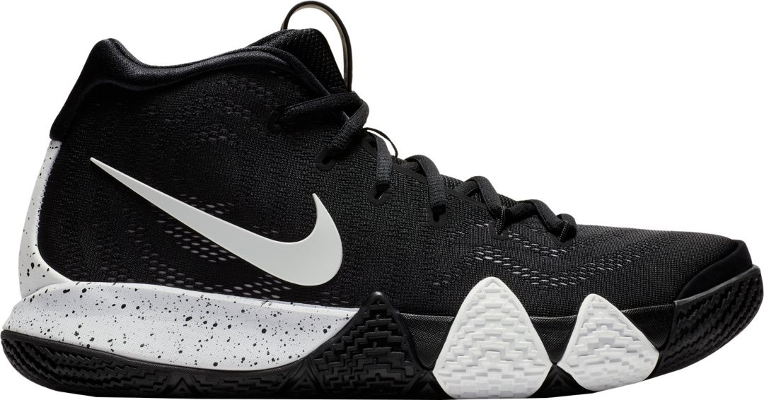 san francisco 7f68f 10257 Nike Kyrie 4 Basketball Shoes