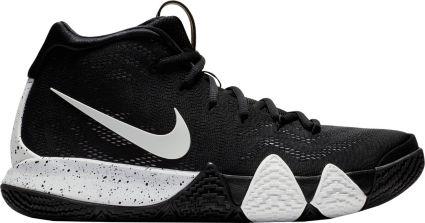 2bca0189b443 Nike Kyrie 4 TB Basketball Shoes