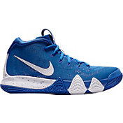 low priced 1fe19 301c2 Kyrie Basketball Shoes & Sneakers | Best Price Guarantee at ...