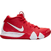 Nike Kyrie 4 Basketball Shoes