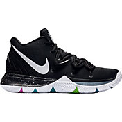Nike Men's Kyrie 5 Basketball Shoes